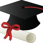 West Jeff students earn degrees
