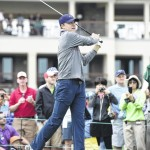 U.S. Open gets a new look for 115th edition