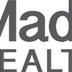 Madison Health offering CPR, First aid classes