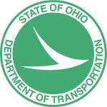 State Route 187 to close for work