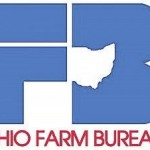 Farm Bureau: Vote yes to State Issues 1, 2; No on 3