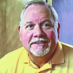 If you seek God He can be found