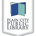 Plain City library levy would fund more hours, books