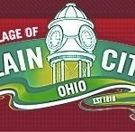 Plain City considering levy options