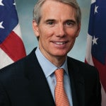 Portman: Let's reject the old 'War on Drugs,' focus on what we know works