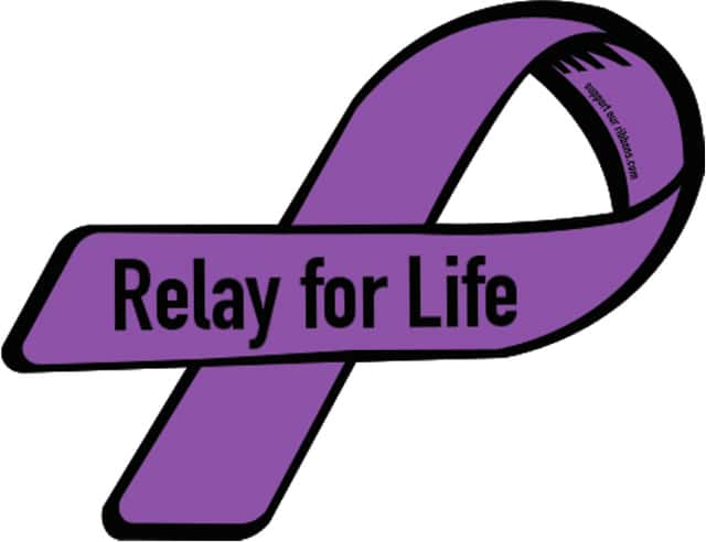 2015 relay for life schedule madison press rh madison press com relay for life logo download relay for life logo images