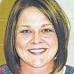 Rice resigns from village council