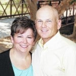 Smith to serve as interim pastor at First Baptist