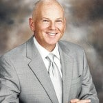 Smith to serve as pastor at First Baptist