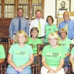 August proclaimed Child Support Awareness Month