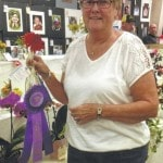 Gentry wins Best of Show