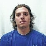 Pro hockey player in court on drug charges