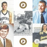 WJ Athletic Hall of Fame finalists announced
