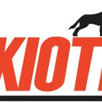KIOTI Tractor adds new dealer location in Plain City