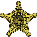 Thieves hit Mt. Sterling Youth League