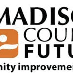 Madison County Future chosen by Staples to receive grant