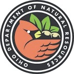 Ohio's migratory bird hunting seasons begin Sept. 1