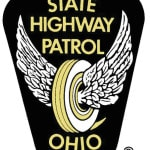 OVI checkpoint in Hilliard Saturday