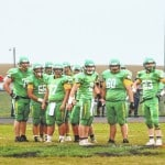 Plains moves to 3-0 with big 42-7 win