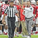 Ohio State continues to grind out wins
