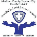 Health district levy to maintain services