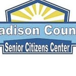 Senior center hosting limited activities near Christmas