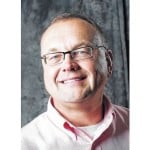 New director of Ohio State University Extension named
