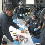 Sept. 26 is annual county 'Drug Take-Back Day'