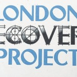 London Recovery Project holding carnival