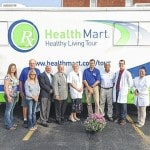 Free screenings at Charleston Pharmacy
