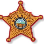 Mt. Sterling man killed in Saturday accident