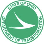 State Route 38 to close for road work