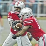Will 2015 Cardale or 2014 Cardale show up?