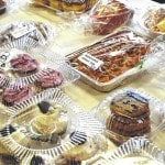 Madison Health Auxiliary seeks homemade donations for countywide bake sale