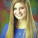 Cox named Rotary's May SOTM