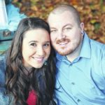 Troyer and Keigley to exchange vows