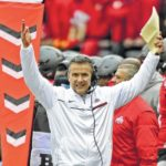 Meyer: Ohio State recruits 'exceptional'