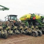 Planter University focuses on placement, yield potential