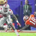 OSU overachieved until final game