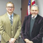 Tolles welcomes two new board members