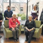 Madison Health Auxiliary awards scholarships to locals studying in healthcare field