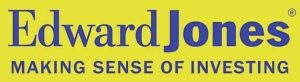 Edward Jones fifth on Fortune's best companies to work for
