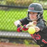Day named to All-NCAC team