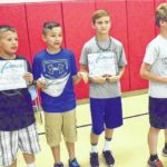 Students nominated for citizenship award