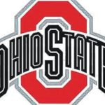 OSU great sues university over likenesses