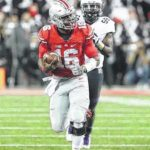 Barrett could be more aggressive decision maker this year