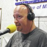 Rural radio serves community needs