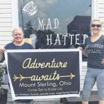 Madison County Business Week: Building Mt. Sterling