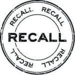 App, websites and grocers offer ways to keep abreast of food recalls