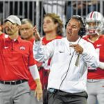 Grading the Buckeyes: Disappointing says it all